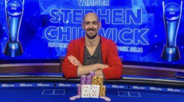 stephen chidwick ggpoker poker