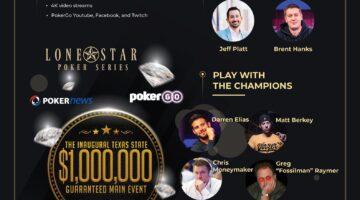 texas poker rooms
