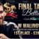 "Wiktor ""Limitless"" Malinowski earns first Super MILLION$ win for $394,852"