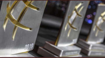 Global Poker Index announces the return of GPI Points and Player of the Year rankings