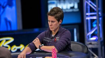 greatest female poker players