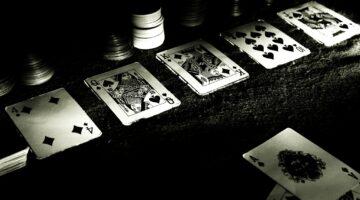 poker tips strategy