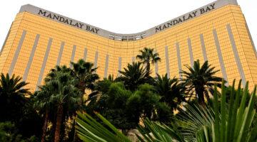 mandalay bay poker room