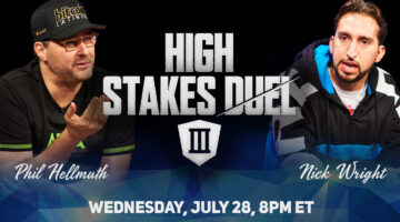 phil hellmuth nick wright