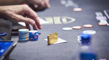 phil hellmuth pokergo