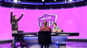 pokergo poker app
